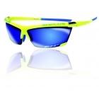 SH+ RG 4200 sportnapszemüveg