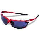 SH+ RG 4200 SF race pro line sport napszemüveg
