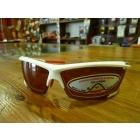 SH+ RG 4200 SF sport napszemüveg