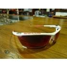 SH+ RG 4220 race pro line sport napszemüveg