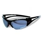 Sh+ RG 4220 SF sport napszemüveg