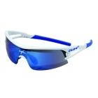 SH+ RG 4500 SF cserélhető lencsés napszemüveg