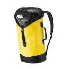 Peztl Portage 30 literes bag
