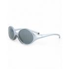 Julbo Toon gyerek napszemüveg