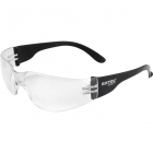 Extol 97321 védőszemüveg
