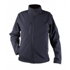 Regatta Octagon softshell kabát