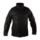 Regatta Evader XPRO 3in1 férfi kabát (Fekete)