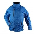 Regatta Evader XPRO 3in1 férfi kabát (oxford blue)