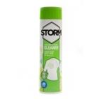 Storm Wash In Merino and Wool Cleaner 300 ml-es gyapjúmosó
