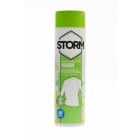 Storm Wash In Base and Mid Layer 300 ml-es aláöltözék és középréteg tisztítószer