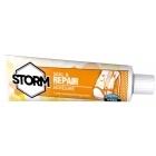 Storm Seam And Repair Glue 28 g-os tömítő és javító ragasztó