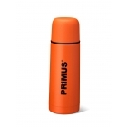 Primus Colour 0,75 l termosz