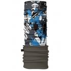 4 Fun Polartec többfunkciós csősál (X Sport)