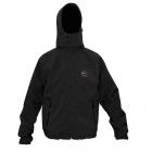 RP Outdoor Trekker férfi softshell dzseki