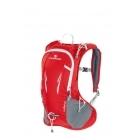 Ferrino SX-Ride 10 futó hátizsák