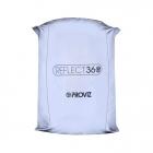 Proviz Reflect 360 35 l-es láthatósági esővédő huzat