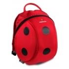 Littlelife Kids Daypack Animal 6 l-es gyermek hátizsák