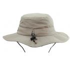 Relags Travelhat Boonie utazó kalap
