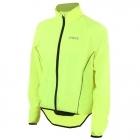 Proviz Windproof női láthatósági dzseki