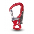 Salewa Attac G3 via ferrata karabiner