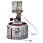 Primus Micron gázlámpa
