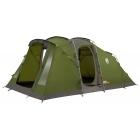 Coleman Vespucci 4 személyes sátor