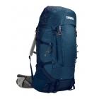 Thule Guidepost Men Trekking Pack 65 l-es férfi túrahátizsák