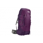 Thule Guidepost Trekking Pack 65 l-es női túrahátizsák