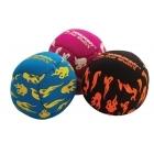 Schildkröt Neoprene Mini-Fun-Balls (3 db mini labda)