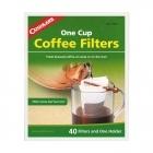 Coghlans One Cup kávéfilter
