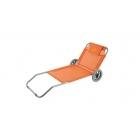 Easy Camp Pier strand szék