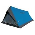 High Peak Minilite kétszemélyes kemping sátor