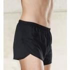 ProAct Running Shorts férfi futónadrág