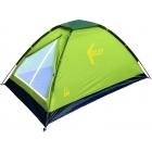 Best Camp Bilby 2 kétszemélyes sátor