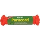 Coghlans Paracord zsinór