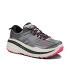 Hoka One One Stinson 3 ATR női terepfutó cipő