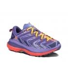 Hoka One One Speedgoat női terepfutó cipő