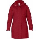 Fjällraven Una Jacket női kabát