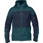Fjällraven Keb Jacket férfi outdoor kabát
