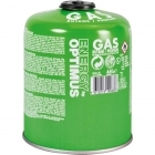 Optimus Self-Sealing 440 g-os gázpalack
