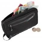 Lifeventure RFiD Ticket Wallet pénztárca