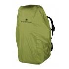 Ferrino esővédő huzat 15 - 30 literes hátizsákhoz