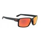 Cébé Dude napszemüveg - matt-grey, glasses orange