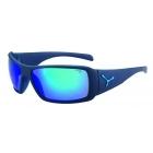 Cébé Utopy napszemüveg - matt blue