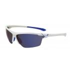 Cébé Cinetik cserélhető lencsés napszemüveg - shiny white