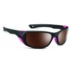 Cébé Jorasses napszemüveg - M - matt black