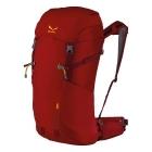Salewa Ascent 28 mászózsák