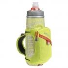 CamelBak Quick Chill Bottle 620 ml-es futó kézikulacs