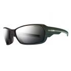 Julbo Dirt 2 matt napszemüveg