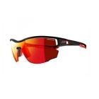 Julbo Aero napszemüveg